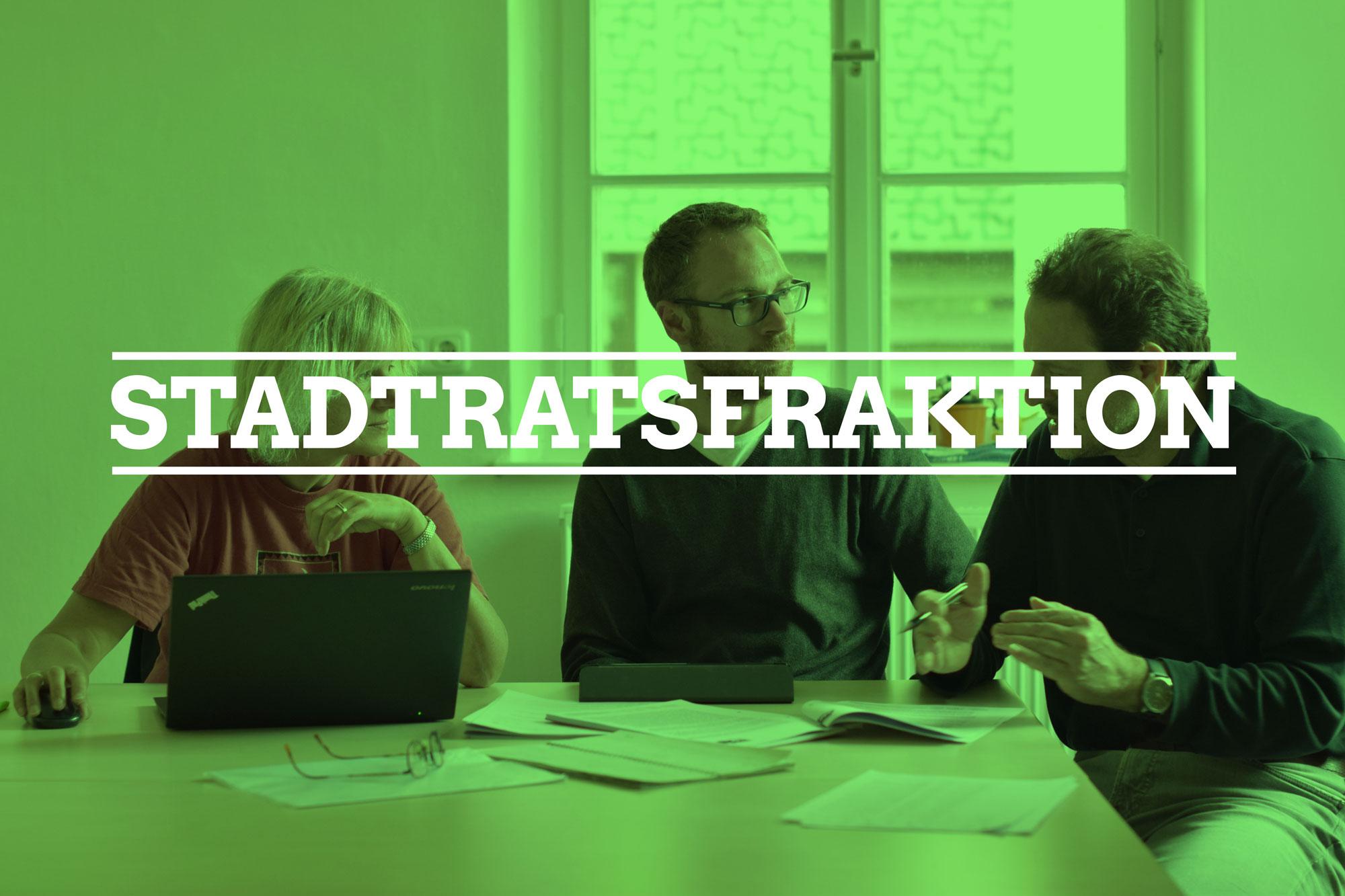 2018_ffb_stadtratsfraktion_vorher