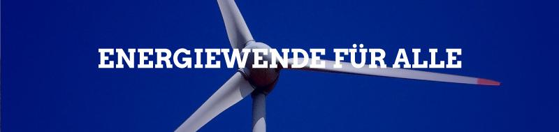 Gruene-FFB_Themenseite_Energiewende