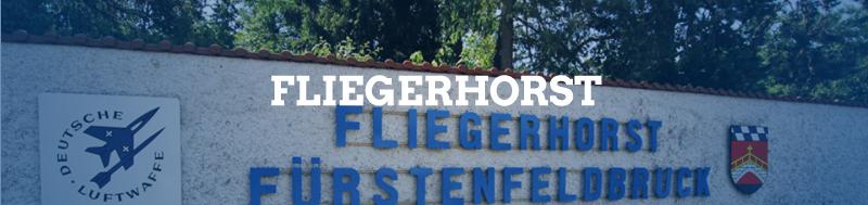 Gruene-FFB_Themenseite_Fliegerhorst