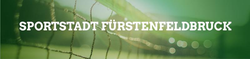 Gruene-FFB_Themenseite_Sportstadt-FFB