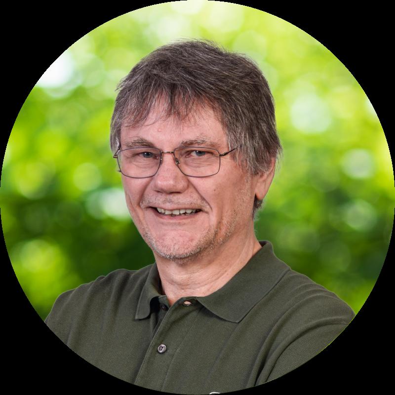 2020_Gemeinderat-Emmering_Herbert-Gross